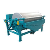 Magnetic Drum Separator for Mineral Ore (CTB-1018)
