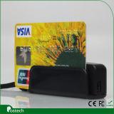 Bluetooth Portable Magnetic Stripe Card Reader Minidx4b