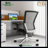 Fashion Business Leisure Ergonomic Grid Office Chair