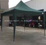 High Quality Outdoor Folding Steel Event Party Tent for Sale