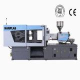 Customized Logo Heat Transfer Printing Machine for Plastic