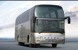 Ankai 53-55 Seats Passenger Bus (DIESEL ENGINE, 11-12 M LONG)