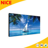 LG Panel 55 Inch LCD Video Wall (500nits 3.5mm)