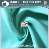 Fashionally! 100% Polyester Moss Crepe Fabric for Dress