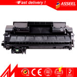 Compatible Toner Cartridge CF280A for HP Laserjet 400 M401dn