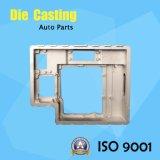 Car Body Parts Auto Spare Parts Manufacturer