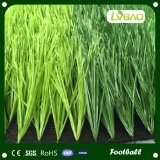 Anti-UV Durable Football Soccer Club Court Artificial Grass
