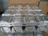 Aluminium Alloy Ingot ADC12 Aluminum Ingots