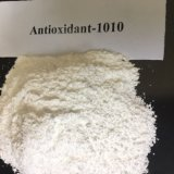Chemical Raw Material Powder Rubber Antioxidant Jy-1010 Manufacturer