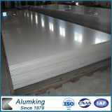 A2*1 Aluminum Sheet for Japanese Market