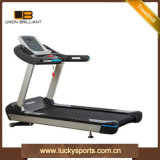 Gym Club Leg Aerobic Commercial Treadmill Fitness Equipment