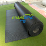 The Coil Rubber Cow Anti Slip Rubber Mat, Cow Horse Stable Rubber Floor Matting, Animal Rubber Mat