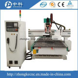 Atc Model Wood CNC Router Machine with Cheap Price Italy Hsd Spindle