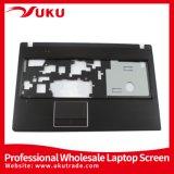 Laptop Topcase Plamrest for Lenovo G570 G575 Laptop Cover C
