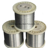 Fine Ultra 0.02mm 316 Stainless Steel Wire