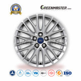 "15"" to 22 Inch Replica Aluminum Alloy Wheel for Ford Rims"