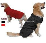 Amazon Hot Autumn Pet Coats Accessories Products Dog Clothes