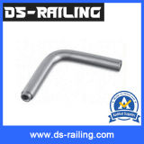 Handrail Bar Fitting Total Fitness with Cheaper Price/ Handrail Bar Fitting