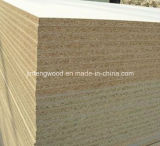 Chipboard/High Quality Melamine Particle Boards (white)
