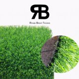 Garden Decoration Carpet Lawn Artificial Grass Synthetic Grass Artificial Turf Landscaping