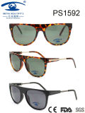 9d4b2e1982 2018 Good Sale Popular Vogue Plastic Sunglasses (PS1592)