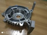 Aluminum Alloy Dynamo Stator by High Pressure
