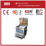 Plate Making Machine (ZXS230 / ZXS450 / ZXS960)