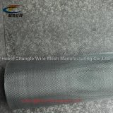4 Mesh Plain Weave Stainless Steel Wire Mesh
