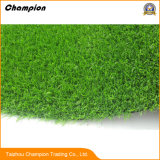 Football Field Artificial Grass with Green Synthetic Turf, Hot Selling China Suppliers Artificial Grass Synthetic Grass for Football