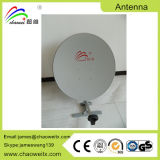 Outdoor Type High Quality Satellite Dish Antenna Offset 45cm