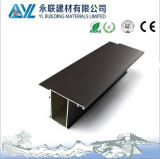 Yl Sale Power Coating Metal Profile with Low Factory Price