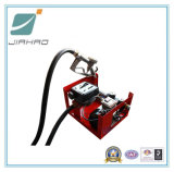 220V Electric Diesel Gas Transfer Pump Units