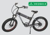 27.5' 48V 500W 2018 Special Designed Frame Fashionable E-Bike Electric Mountain Bicycle