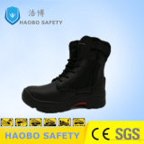 Leather Boots, Army Boots, Waterproof Safety Boots and Hiking Boots