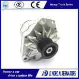 Wholesale of Auto Parts AC Alternators