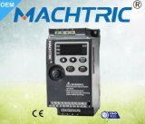 Cheap China VFD, Frequency Inverter, AC Drive with Compact Type