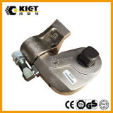 Steel Square Labor Saving Hydraulic Socket Torque Wrench