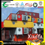 Designed Container Living Villa House