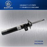 Autoauto Spare Parts Adjustable Shock Absorber with High Performance