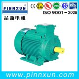 Industrial Motor Three Phase Compact Type Asynchronous AC Motor 380V