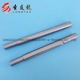 Roller Textile Parts for Spinning Machine Fa514-3342 CNC