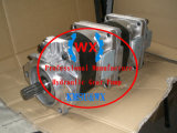 Hot~ OEM Gear Pump Factory~44083-60750.44083-60740.44083-61000.44083-60410.44081-60030.44083-61860.44083-60490. --Kawasaki Loader Pumup Manufacture