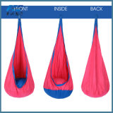 Children Cotton Portable Hammock Swing Chair Kid Hanging Pod Seat