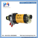High Quality Truck Engine Fuel Filter Assembly 32-925694A 32/925694A