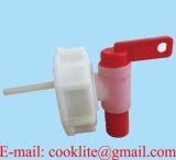 Torneira Plastico PARA Dispenser / Torneiras De Adaptaveis a Bidons De Plastico