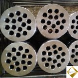 12 Holes Anchor Barrel Wholesale Price