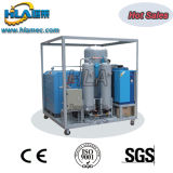 Fully Automatic Compressed Air Dryer