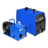 Tapped CO2 Welding Machine Nbc-350f