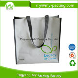 Plastic Hand Bag for Shops