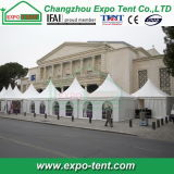 Big Aluminum Frame Pagoda Party Tent for Event